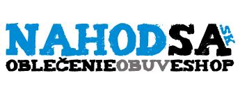 Nahodsa.sk