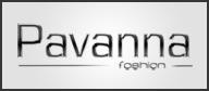 Pavanna