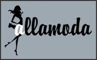Allamoda