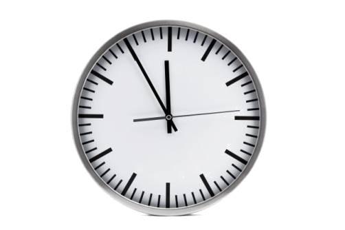 Otváracie hodiny