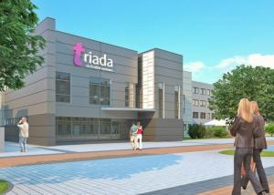 triada_1