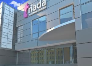 triada_7